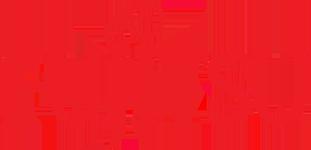 fujitsu_logo_web